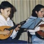 Rondalla La Salle 1991