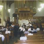 Cardiff (País de Gales) 1997