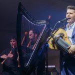 En concierto 2019 (Imagen: Javier Bárcena)
