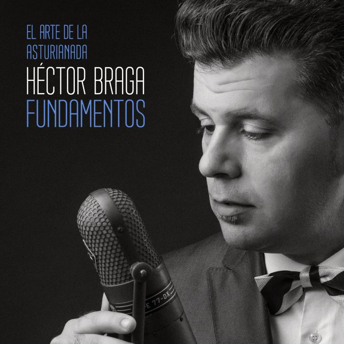 Fundamentos (2019) Triple CD