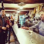 Bar Chicote 2020 (Cangas del Narcea)